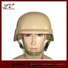 Tactical Army M88 Helmet Airsoft Helmet Pasgt Helmet Military Helmet
