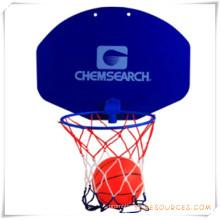 Chirdren Mini Kunststoff Basketball Rückwand für Werbegeschenke (OS48010)