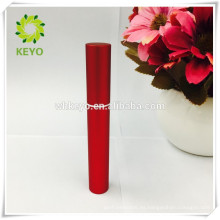 empaquetado líquido delineador de ojos vacío de alta calidad del eyeliner mate del tubo de la alta calidad