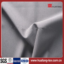 Tr65/35 45*45 110*76 Shirt Fabric