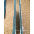 12mm Steel Palte Panel for Truck Body Building