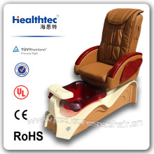 Massage Wholesale Beauty Equipment SPA Chairs (B502-28-D)