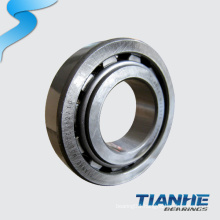 NJ218 Marine carrier cylindrical roller bearing