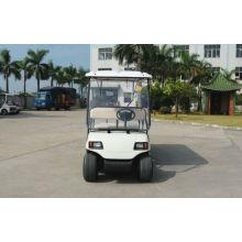 3kw elektrischer Golfwagenantrieb