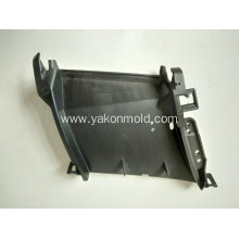 Auto accessory plastic mold