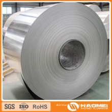 Good quality 1060 Aluminium Coil for sale