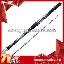 Лодочная удочка RYOBI CARNELIAN BOAT rod 25lb-195