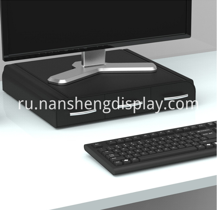 Pc Laptop Monitor Stand