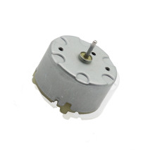 Mini motor de 6V 4000RPM para reproductor de DVD