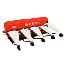Rice Reaper Head Passende Power Tiller