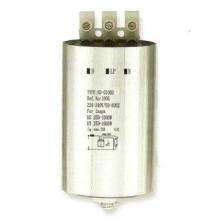 Ignitor for 250-1000W Lâmpadas de haleto de metal, lâmpadas de sódio (ND-G1000)