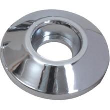 Accessoire de robinet en plastique ABS avec fini chromé (JY-5105)