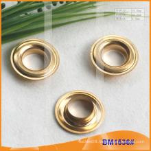 Brass Metal Eyelet Grommet BM1536
