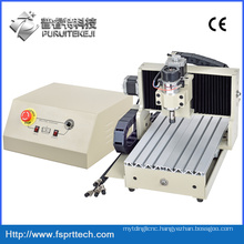 CNC Wood Router Machine CNC Wood Cutting Engraving Router
