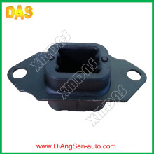 Auto Rubber Parts Insulator Engine Mount for Nissan Sunny (11220-1HA0B)