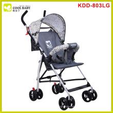 Baby Buggy Kinderwagen Hersteller NEU Kinder Produkte
