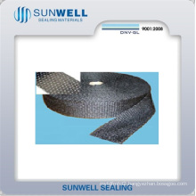 Graphite Tapes Sunwell