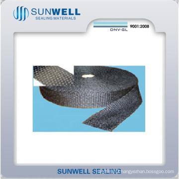 Graphite Tapes Sunwell