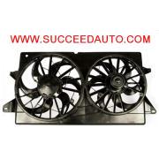 Auto Cooling Fan, Car Cooling Fan, Truck Cooling Fan, Auto Parts Cooling Fan, Car Parts Cooling Fan, Truck Parts Cooling Fan, Cooling Fan