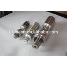 high power Ultrasound transducers