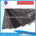 siatka scierna sanding screen mesh sanding screen sheet