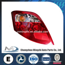 Auto-ônibus sistema de iluminação auto barra de cauda luz HC-B-2224
