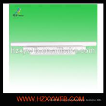 55% Woodpulp / 45% Polyester Wet / Dry SMT Schablone Abwischen Rolle