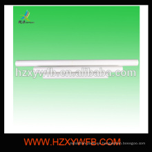 55% de pulpa de madera / 45% poliéster húmedo / seco SMT Stencil Wipe Roll