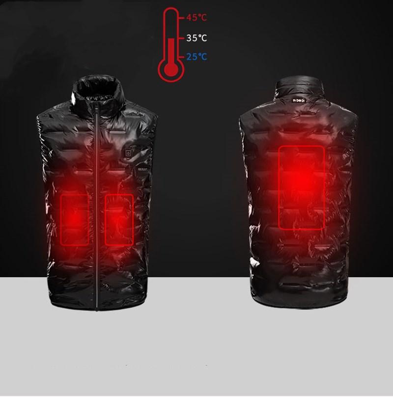 Heated vest (5)