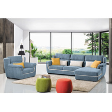 Popular Sofa Set for Living Room Furniture