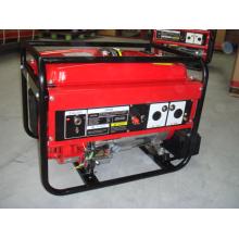 Gerador de gasolina / Gerador de gasolina / Gasolina Genset Hf3000e