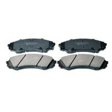 D1566 581014DE00 581014HA50 0986TB3043 0986AB3086 high performance brake pads for kia sedona hyundai h1