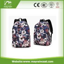 New Design Printed Teenager Child School Bags