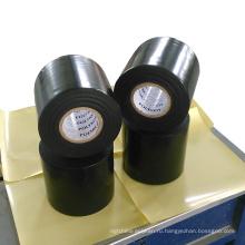 Совместные Qiangke труба полиэтилена PE ленты