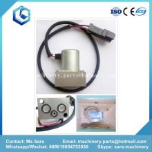 PC200-7 Bagger Hydraulikpumpe Magnetventil 702-21-57400