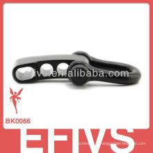 Nouvelle manette d'ajustement pour bracelet paracord
