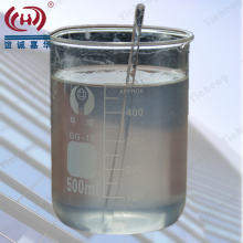 Plaster Cement Additive Cement Mortar Additive HPMC