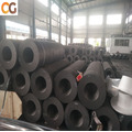 italy graphite electrode RP graphite electrode price