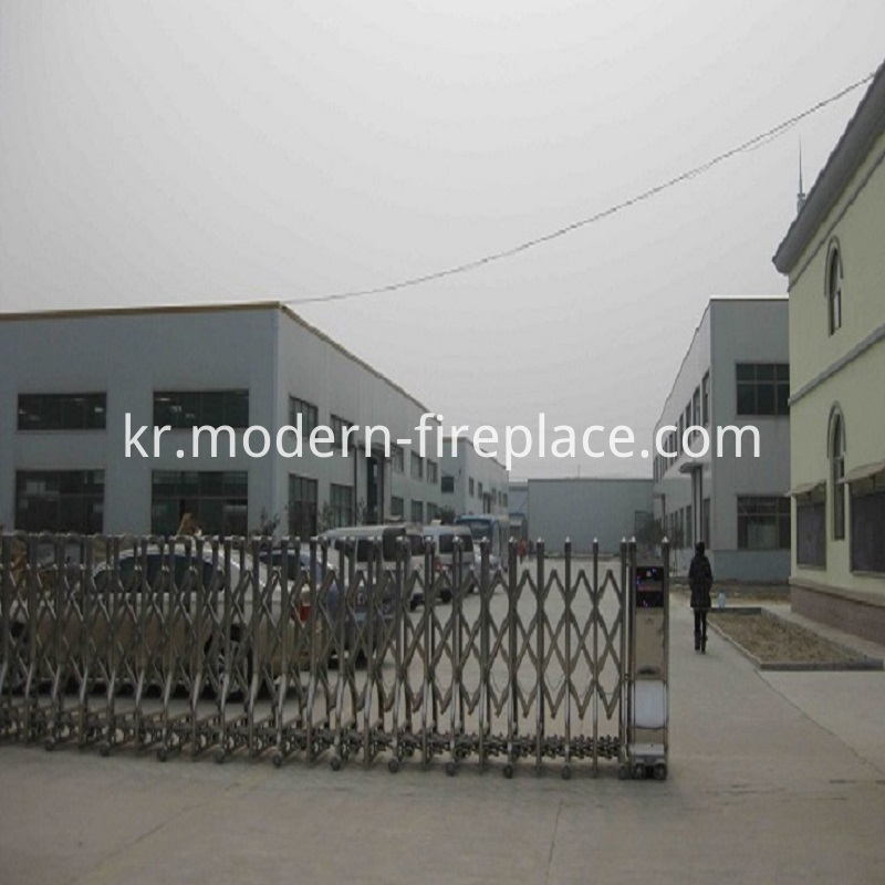 Wood Burner Stove For Sale Factory