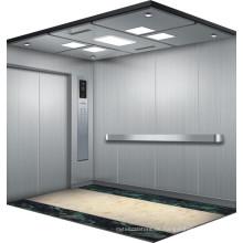 Krankenhausbett Aufzug Vom erfahrenen Lift Hersteller