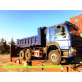 10+wheel+sinotruk+howo+6x4+dump+truck