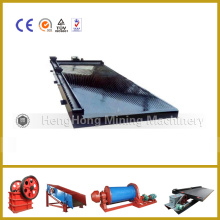 Shaking Table With Best Price