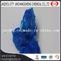 Agriculture Grade Fungicide Manufacture Copper Sulphate
