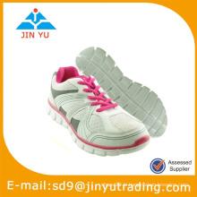 Chaussures de sport pour femmes en Chine