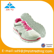 china top brand manufacture women sport shoes