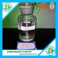 Factory Price Propylene Glycol