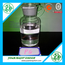 Factory Price Propylene Glycol