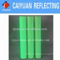 CY autoadhesivo brillan en la oscura película