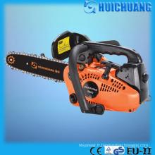 Outils à main de coupe du bois 2500 Mini scie à chaîne (HC-SV2500A)