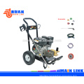 High Pressure Car Wash Pressure Washer Machine